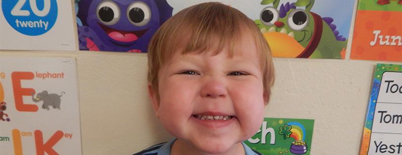 Preschool & Kindergarten Pensacola, FL